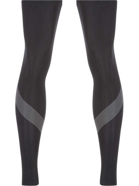 Mavic Cosmic H2O Leg Warmers Black